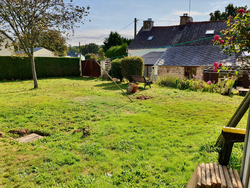 French property for sale in Béganne, Morbihan - €200,450 - photo 10