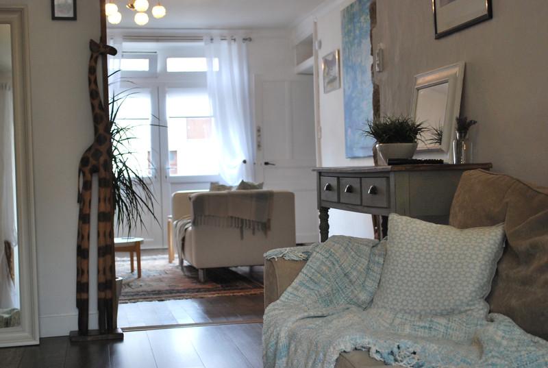 Maison à vendre à Azat-le-Ris, Haute-Vienne - 114 450 € - photo 9