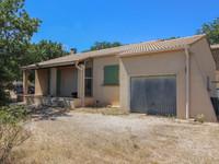 maison à vendre à Saint-Marcel-de-Careiret, Gard, Languedoc_Roussillon, avec Leggett Immobilier