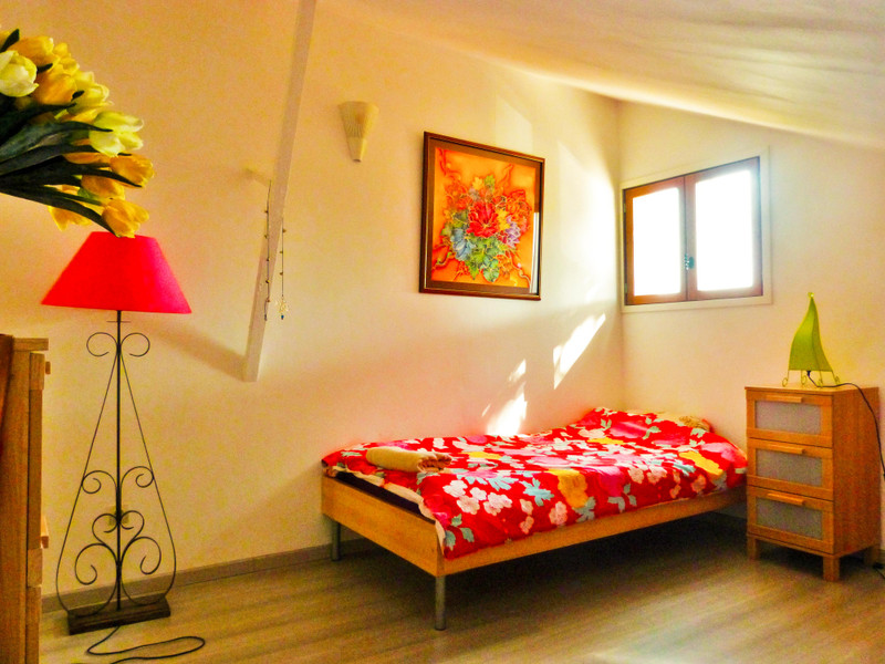 French property for sale in Comps-sur-Artuby, Var - €346,500 - photo 9