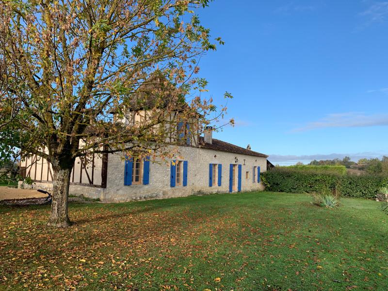 French property for sale in Villeréal, Lot et Garonne - €441,000 - photo 2