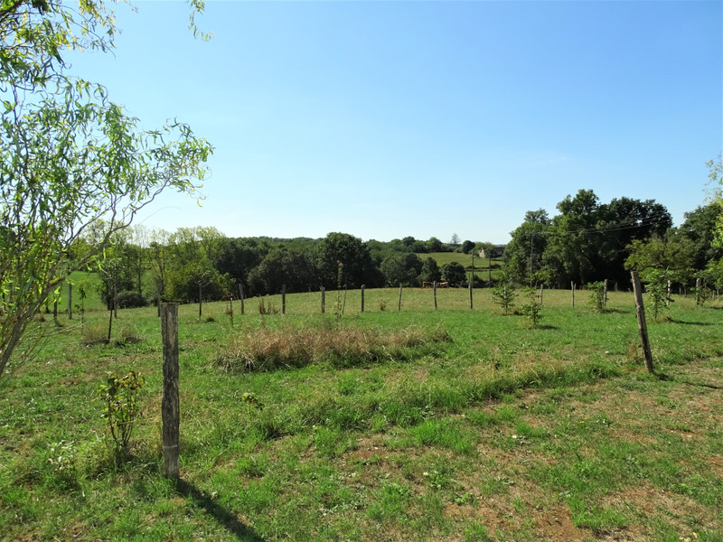 French property for sale in Chourgnac, Dordogne - €413,400 - photo 6
