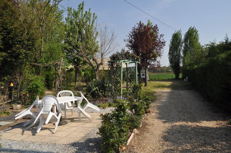 French property for sale in Saint-Philbert-du-Peuple, Maine-et-Loire - €132,000 - photo 6