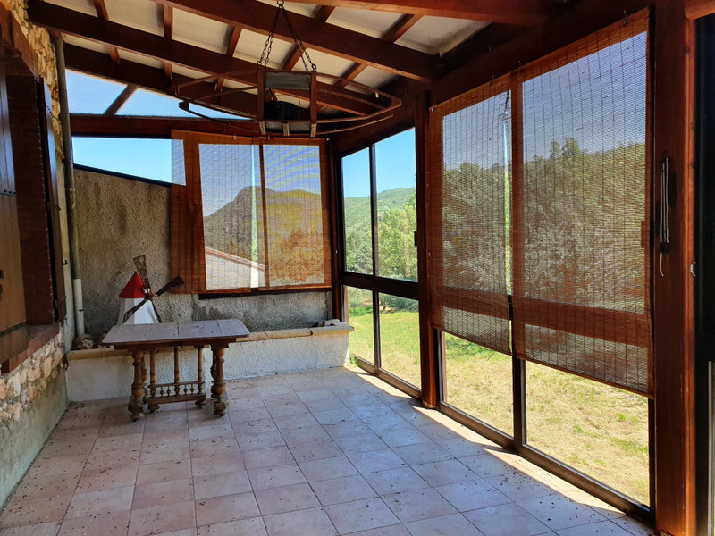 French property for sale in Olargues, Hérault - €250,000 - photo 6