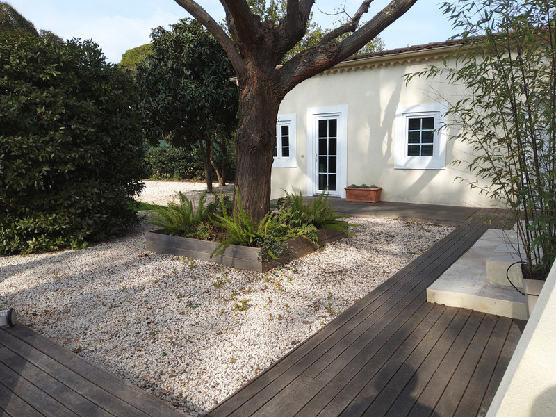 French property for sale in Le Cannet, Alpes Maritimes - €829,500 - photo 4