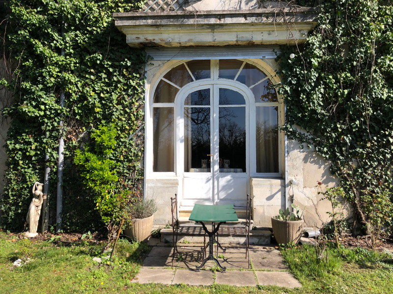 French property for sale in Cognac, Charente - €895,000 - photo 4