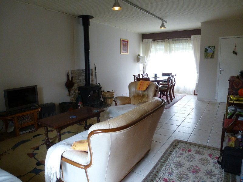 French property for sale in Bazelat, Creuse - €77,000 - photo 8