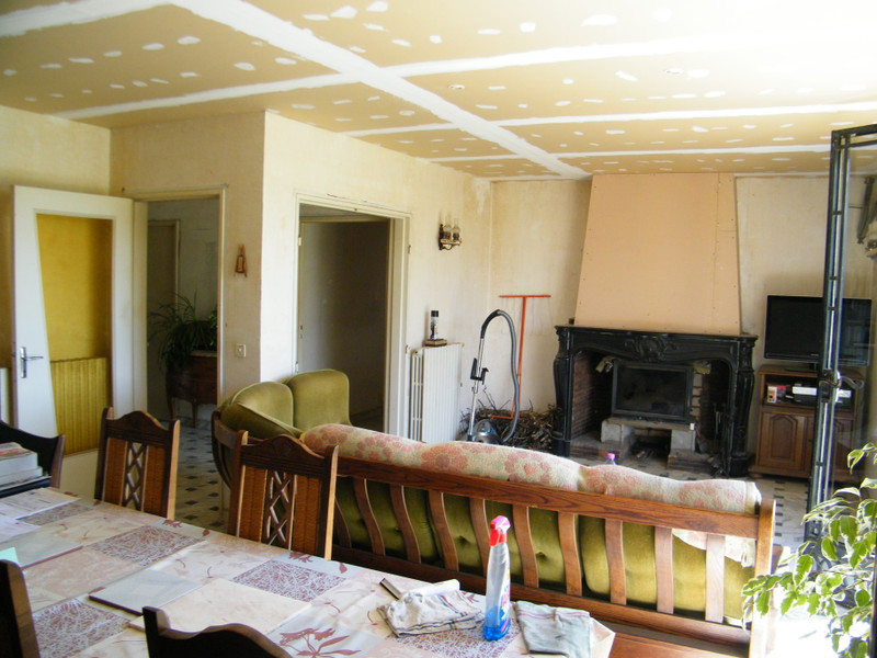 French property for sale in Mazamet, Tarn - €445,200 - photo 8
