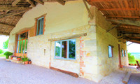 French property, houses and homes for sale in Montalzat Tarn-et-Garonne Midi_Pyrenees