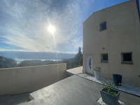 French property, houses and homes for sale inCastellarAlpes-Maritimes Provence_Cote_d_Azur