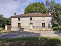 French property, houses and homes for sale inSaint-Bonnet-de-BellacHaute_Vienne Limousin