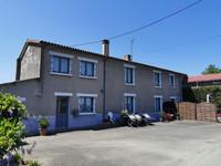 French property, houses and homes for sale in Menomblet Vendée Pays_de_la_Loire