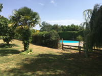 French property, houses and homes for sale inFabasHaute_Garonne Midi_Pyrenees