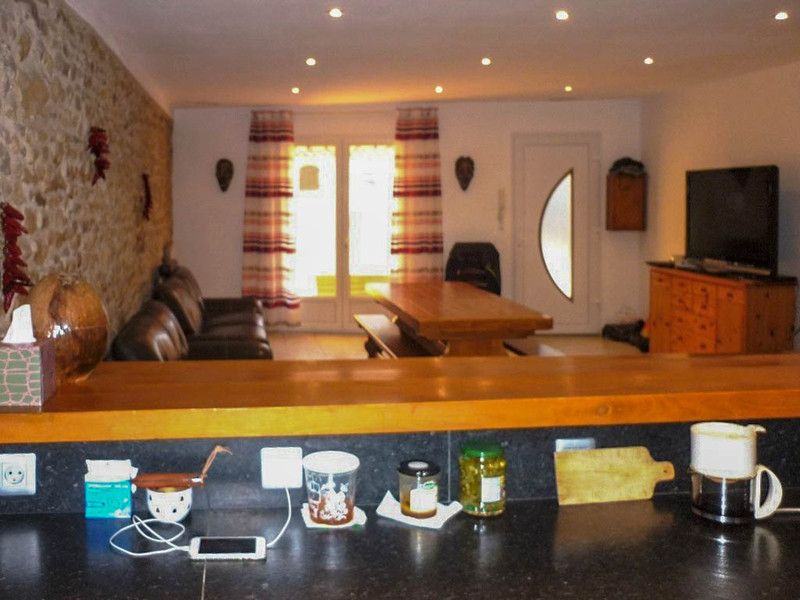 French property for sale in Saint-Hilaire-de-Brethmas, Gard - €399,000 - photo 4