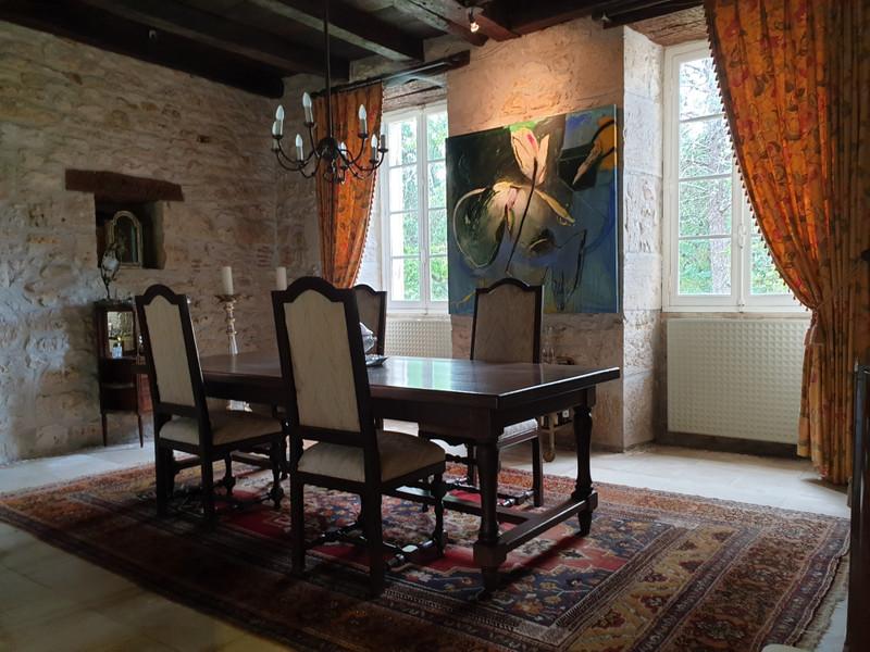 French property for sale in Tourtoirac, Dordogne - €530,000 - photo 5