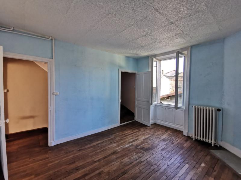 French property for sale in Saint-Pardoux-la-Rivière, Dordogne - €82,500 - photo 5