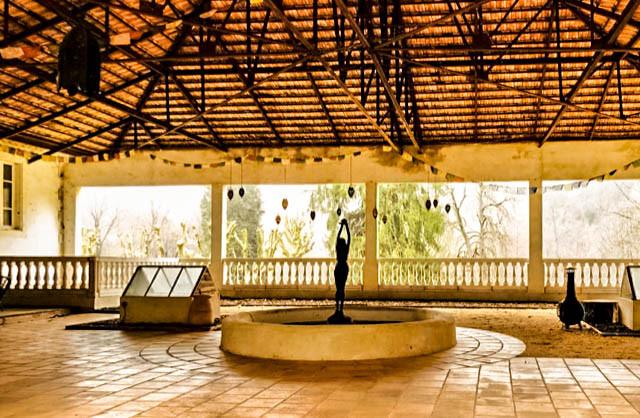 Chateau à vendre à Branoux-les-Taillades, Gard - 1 575 000 € - photo 7