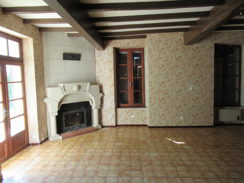 French property for sale in Aiguillon, Lot-et-Garonne - €240,000 - photo 7