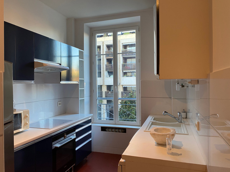 French property for sale in Nice, Alpes-Maritimes - €386,900 - photo 4