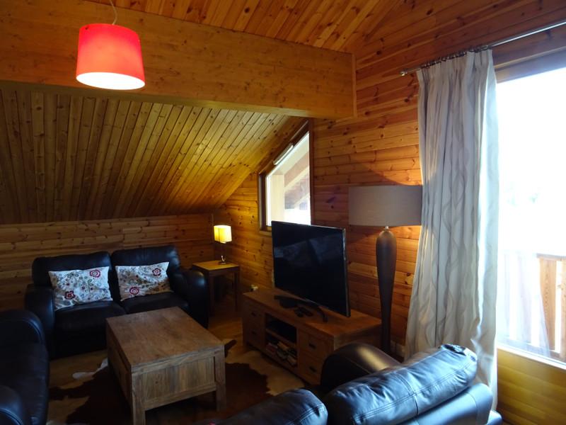 French property for sale in LA PLAGNE, Savoie - €365,000 - photo 5