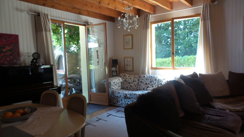 French property for sale in Pradelles-Cabardès, Aude - €183,600 - photo 2