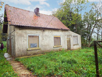 French property, houses and homes for sale inVerchocqPas-de-Calais Nord_Pas_de_Calais