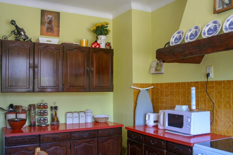 French property for sale in Saint-Julien-de-l'Escap, Charente-Maritime - €154,780 - photo 4
