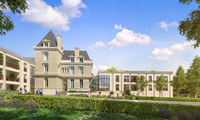 French property, houses and homes for sale inAndrézieux-BouthéonLoire Rhone Alps