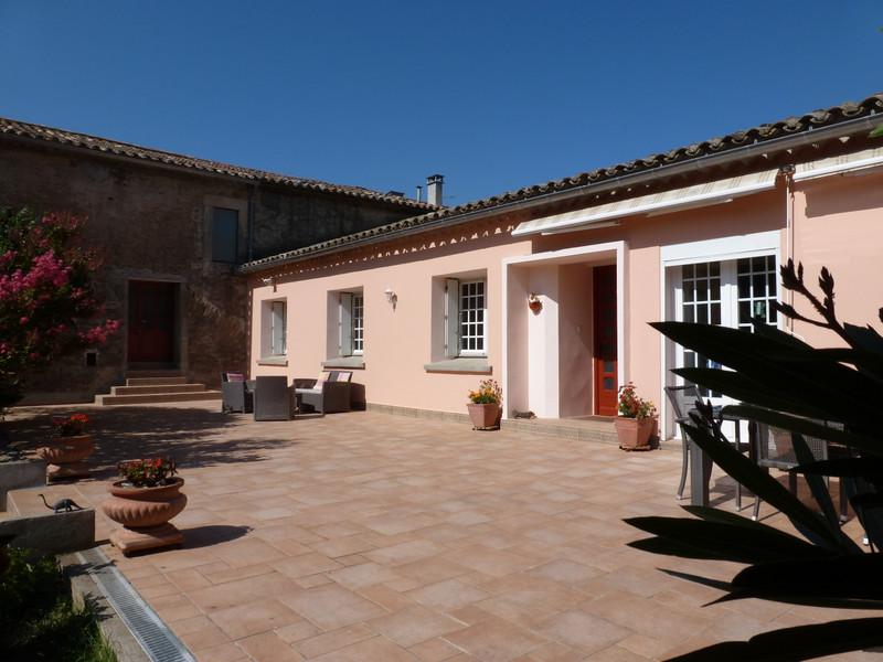 French property for sale in Castelnau-d'Aude, Aude - €335,000 - photo 2
