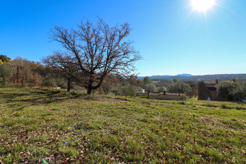 French property for sale in Tourrettes, Var - €320,000 - photo 3