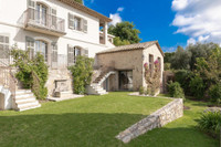 French property, houses and homes for sale inChâteauneuf-GrasseAlpes_Maritimes Provence_Cote_d_Azur