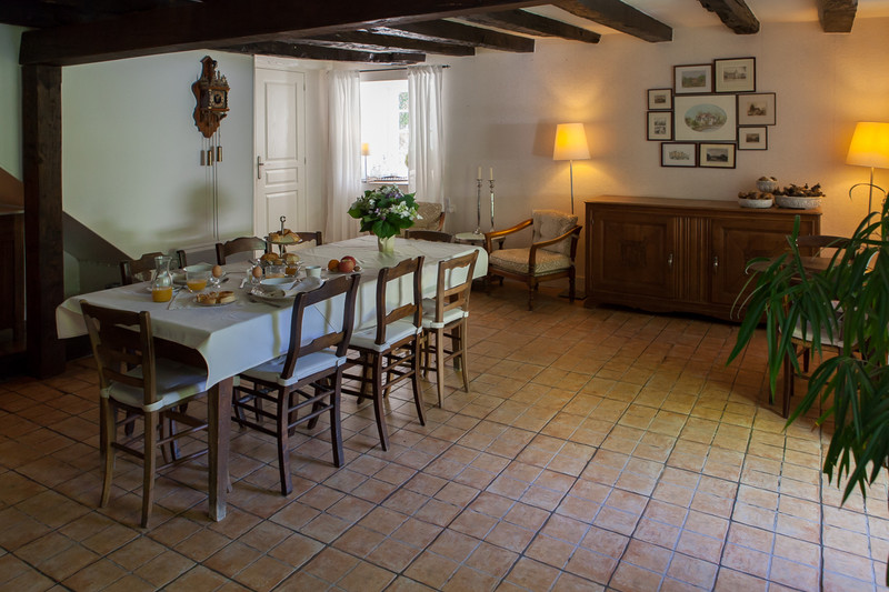 French property for sale in Jumilhac-le-Grand, Dordogne - €360,000 - photo 5