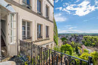 French property, houses and homes for sale in Joigny Yonne Burgundy