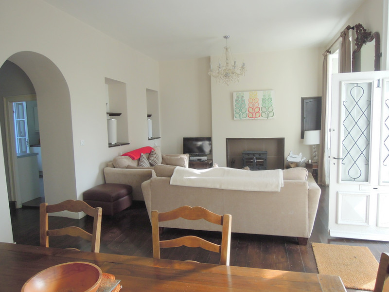 French property for sale in Bussière-Poitevine, Haute-Vienne - €239,000 - photo 5
