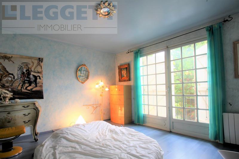 French property for sale in Montauban, Tarn-et-Garonne - €339,200 - photo 10