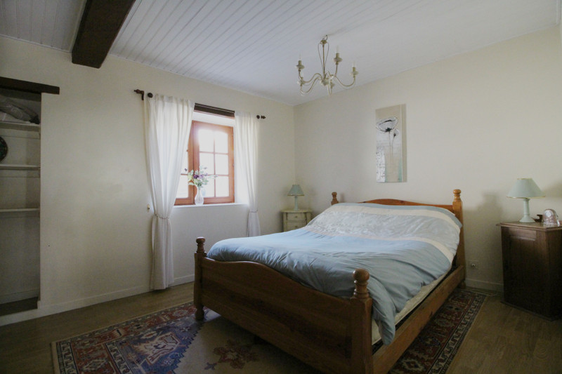 French property for sale in Néré, Charente Maritime - €225,000 - photo 6