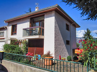 French property, houses and homes for sale in Vernet-les-Bains Pyrénées-Orientales Languedoc_Roussillon