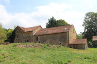 French property, houses and homes for sale inBesseDordogne Aquitaine