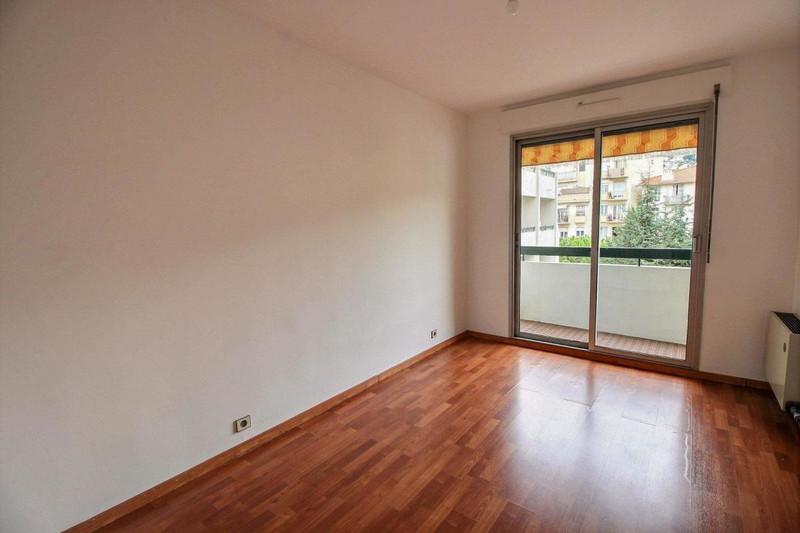 Appartement à vendre à Nice, Alpes-Maritimes - 199 000 € - photo 4