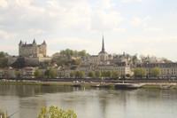French property, houses and homes for sale in Saumur Maine-et-Loire Pays_de_la_Loire