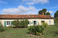 maison à vendre à Gout-Rossignol, Dordogne, Aquitaine, avec Leggett Immobilier