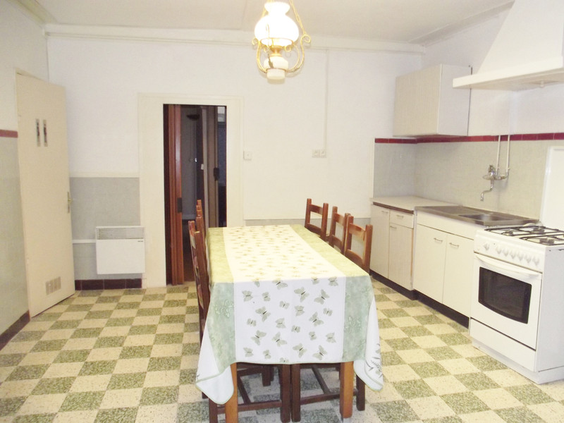 French property for sale in Hesdin, Pas-de-Calais - €130,800 - photo 6