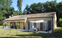 latest addition in LES LEVES ET THOUMEYRAGUES Gironde