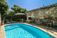 maison à vendre à Vézénobres, Gard, Languedoc_Roussillon, avec Leggett Immobilier