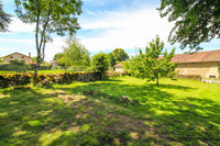 French property, houses and homes for sale inSaint-JouventHaute-Vienne Limousin