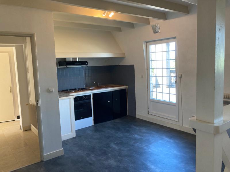 French property for sale in Agen, Lot-et-Garonne - €498,875 - photo 10