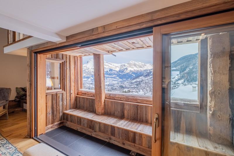French property for sale in ST NICOLAS DE VEROCE, Haute-Savoie - €1,950,000 - photo 5