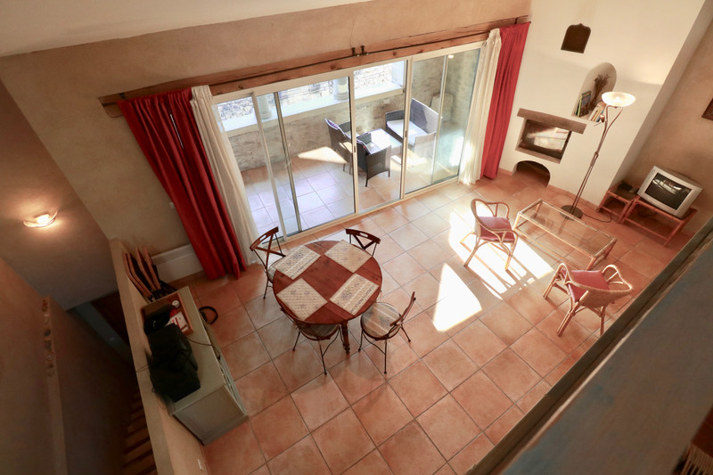 French property for sale in Céreste, Alpes-de-Hautes-Provence - €149,000 - photo 9