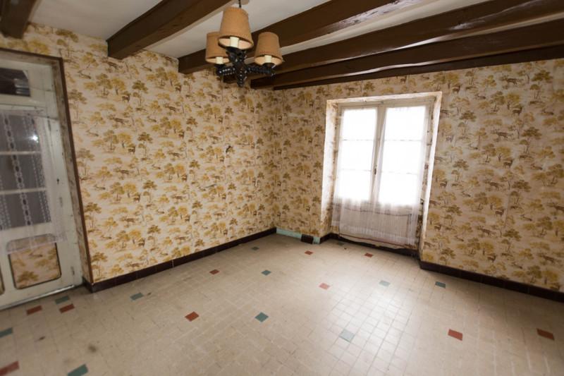 French property for sale in Asnières-sur-Blour, Vienne - €51,000 - photo 3