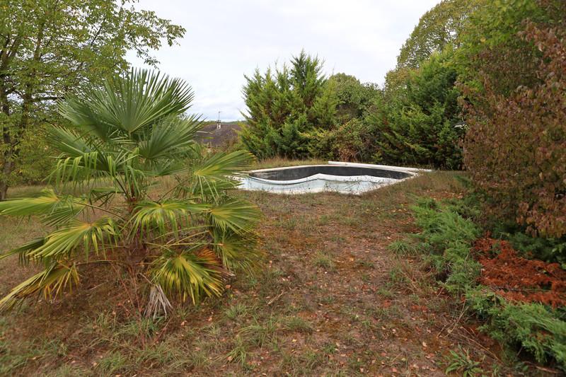Maison à vendre à Mareuil, Dordogne - 187 950 € - photo 9